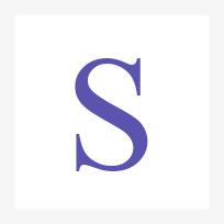 I'm Stephano, Freelance DevOps Engineer